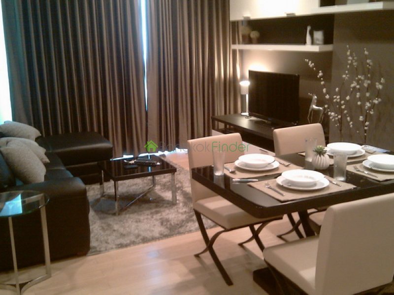 Address not available!, 2 Bedrooms Bedrooms, ,2 BathroomsBathrooms,Condo,For Sale,Siri at Sukhumvit Condominium,Sukhumvit,14,5173